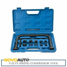 Valve Spring Compressor Pusher Automotive Tool OHV / OHC Compressor Engine