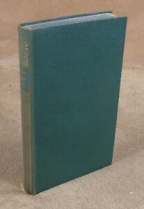 LA PLEIADE : BAUDELAIRE - OEUVRES COMPLETES 1 / 1935