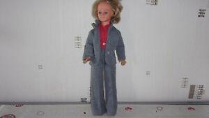 poupée mannequin jerry  de bella