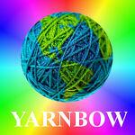 Yarnbow