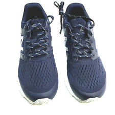 New Balance 520 Athletic Shoes for