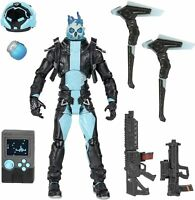 "Fortnite Legendary Series 6"" Figure Pack Eternal Voyager 8 Pieces New for 2020"