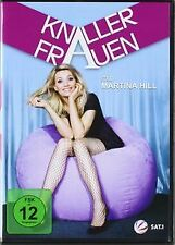 Knallerfrauen [2 DVDs] | DVD | Zustand gut