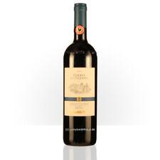 (1L=€37.20) Rocca delle Macìe 2013 Chianti Classico Gran Selezione Riserva di Fi
