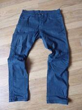 Mens Levi 511 Jeans-Taille 32/27 très bon état