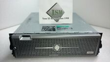 Dell PowerVault MD3000i 15×3.5″ iSCSI Storage Array
