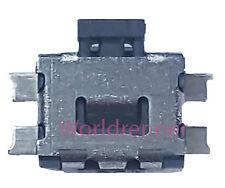 Botón Pulsador Tecla Switch Button Nokia C7-00 C7-00s E50 N70 N72 N82 N95 6700