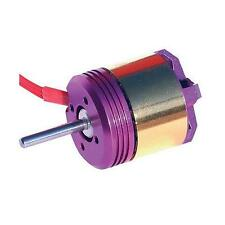 CYCLON Mini CPLR Brushless Outrunner Motor CYLCPLR07