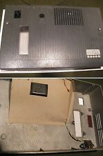 Filmprojektor Ersatzteil für Eumig Mark-S-712-Rückdeckel mit Lautsprecher
