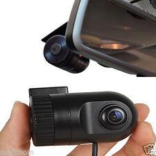 HD Mini Auto DVR Video Recorder Versteckte Dash Cam Träger Spy Kamera Nachtsicht
