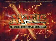 MTG From the Vault: Annihilation Box Sealed Magic the Gathering New