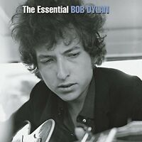 Bob Dylan - The Essential Bob Dylan [New Vinyl]
