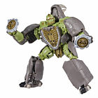 Transformers Toys Generations War for Cybertron WFC-K27 7in Rhinox Action Figure