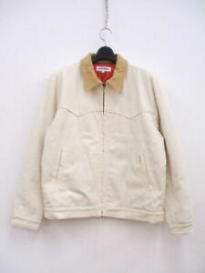 Jacket Other jackets and coats system mens Used 1-0821T☆