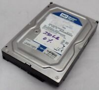 WESTERN DIGITAL/WD Faulty Hard Drives HDD | 250GB