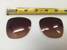 New Authentic Replacement Lenses for Cloe 612SR
