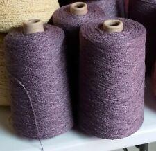 Rayon Nylon Ric Rak 1200 boucle Weaving Knitting Yarn Sale Free Shipping