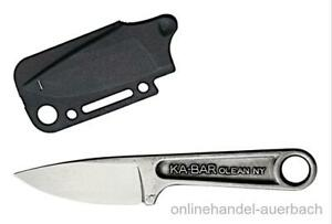 KA-BAR Forged Wrench Knife  Messer  Outdoor  Survival