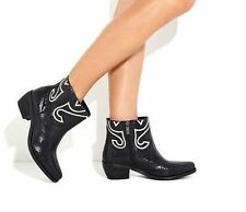 Size 7 Boots for Women   eBay