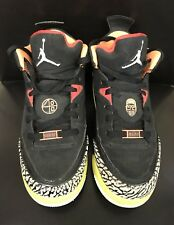 Nike Air Jordan Son Of Mars Size 6Y Shoes