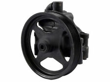 Fits 2004-2008 Ford F150 Power Steering Pump BBB Industries 66914WD 2005 2006 20