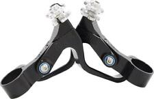 Paul Component Engineering Love Lever Compact Brake Levers Black