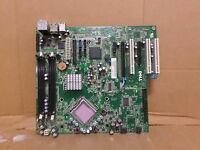 Dell Dimension 9150 Motherboard FJ030 LGA 775 DDR2 Intel 945P