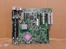 Dell Dimension 9150 Motherboard FJ030 LGA 775 DDR2 Intel 945P