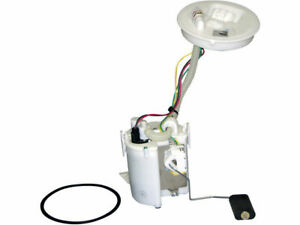 For 2002 Ford Focus Fuel Pump 29594RS 2.0L 4 Cyl