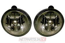 Nebelscheinwerfer Satz H1 links & rechts Opel Vivaro ab 08/2001-