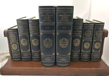 Oxford Modern English COMPLETE SET Franklin Library Original rack 500th Annivers