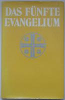 Bildband - Das fünfte Evangelium / Kloetzli
