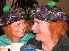Saint Patricks Day Party Hats UNISEX