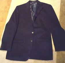 Polo Ralph Lauren Blazer Sportscoat  42L   $750.00