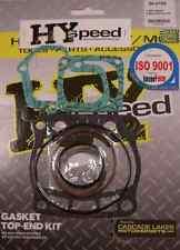 HYspeed Top End Head Gasket Kit Set Suzuki RM125 1992-1996