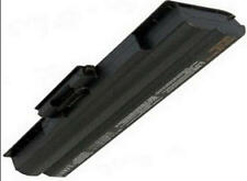 New Battery For Sony Vaio VAIO PCG-81311L,PCG-81214L,PCG-81114L,VGP-BPL21 6 Cell