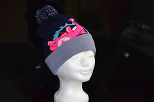 Pink Dolphin Beanie Cap pompon Bonnet Chris Brown dope tisa ymcmb OVOXO New
