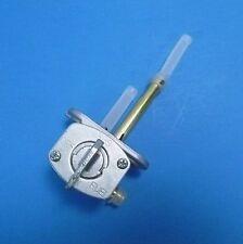 Grifo de combustible de gasolina Yamaha DT125R Junta Sello