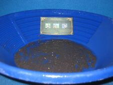 GOLD PAY DIRT SUPER CONCENTRATES 2+lbs LOADED NUGGETS PICKERS / FLAKES DUST