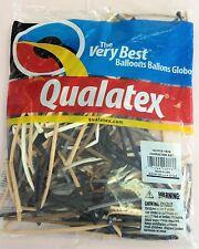 Qualatex Character Assortment 160Q Entertainer Balloon 100 ct.