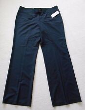 Basler 'Jenny' Ladies Trouser - Stated Size GB 22