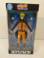 Shonen Jump Nauruto Action Figure 2019