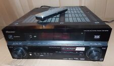 PIONEER VSX-1017AV AMPLIFIER 7.1 HOME CINEMA RECEIVER HDMI USB THX Bluetooth