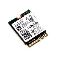 Lenovo Thinkpad T460s Intel 8260 8260NGW Dual Band WiFi 00JT530