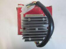 Honda CD 125 T / TZ REGLER 31600-402-702 /