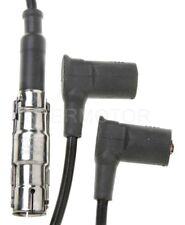 Spark Plug Wire Set Intermotor 55772