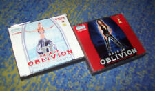 Days of Oblivion sexy parte 1 y 2 Orion PC erotismo Adventure 1 subasta alemán