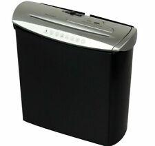 GENIE 245 Aktenvernichter CD Aufsatz Papierschredder Schredder Reißwolf Shredder