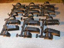 1/87 Preiser 1 MB Kotflügel Bastel/Ladegut Set je 6 Teile