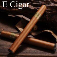 950mAh Electronic Vape Cigar E Pen Cigarettes DIsposable Mini Vapor Kit